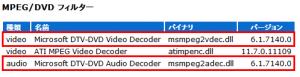 WMP12 テクニカルサポート情報 対処後